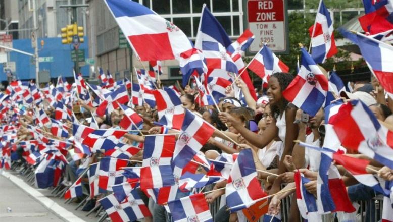 Viva la Dominicanidad…!!!