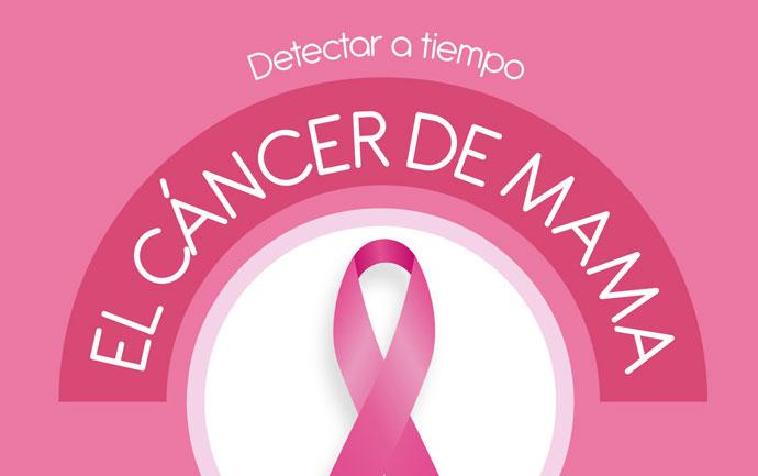 ¿Qué es el cáncer demama?