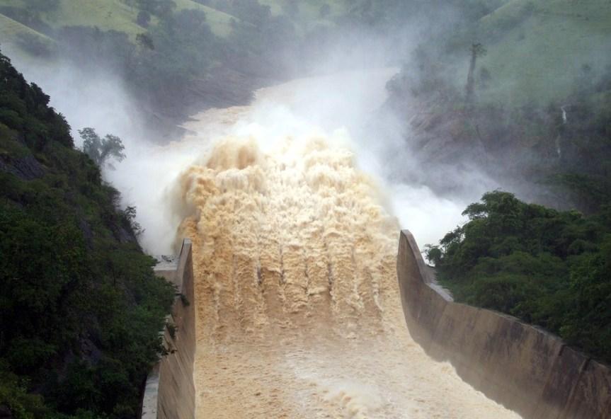 Varias presas se han recuperado, según LuisCuevas