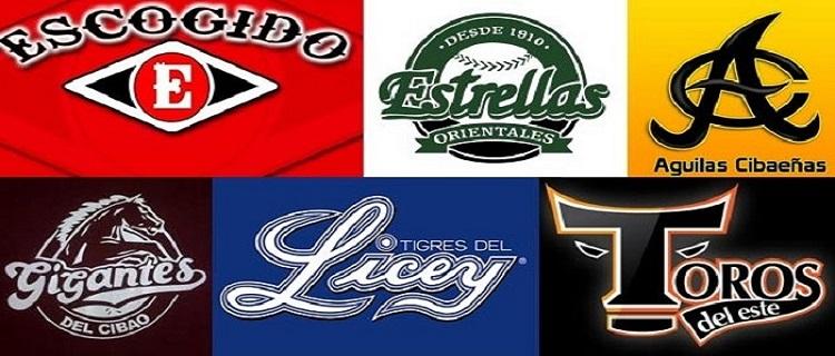 Estrellas derrotan Licey, Aguilas y Torosganan