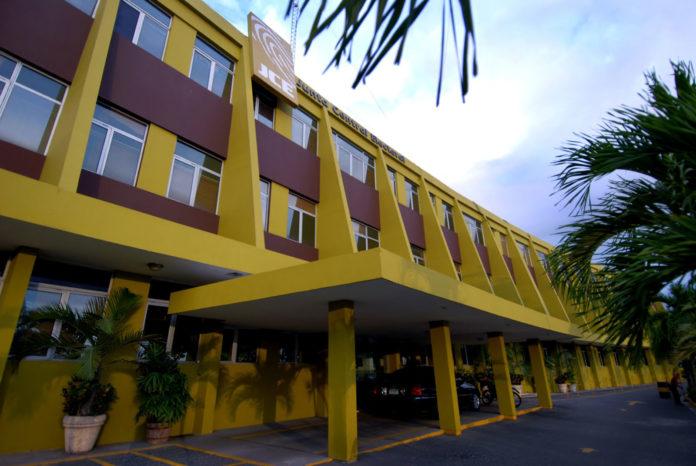 JCE designa nuevos directores de Elecciones eInformática