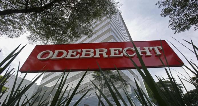 Odebrecht admite cometió delito de corrupción pero defiende calidad de sus obras deingeniería