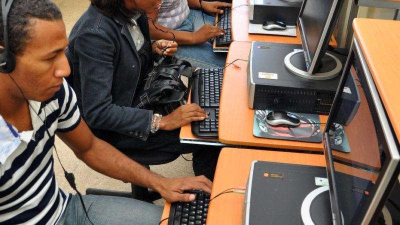 Estudio afirma jóvenes podrían definir las elecciones del2020