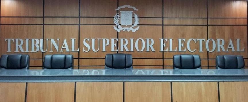 El Tribunal Superior Electoral declina el expediente al (TSA) para conocer voto dearrastre