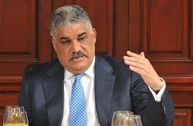 Dice Vargas Maldonado PRD tendrá candidaturas propias en todos niveleselección