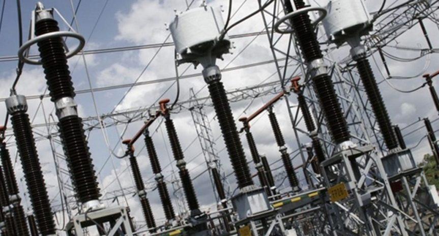Empresa Edesur interrumpirá el servicio de hoy sábado por 4 horas en subestaciónHerrera