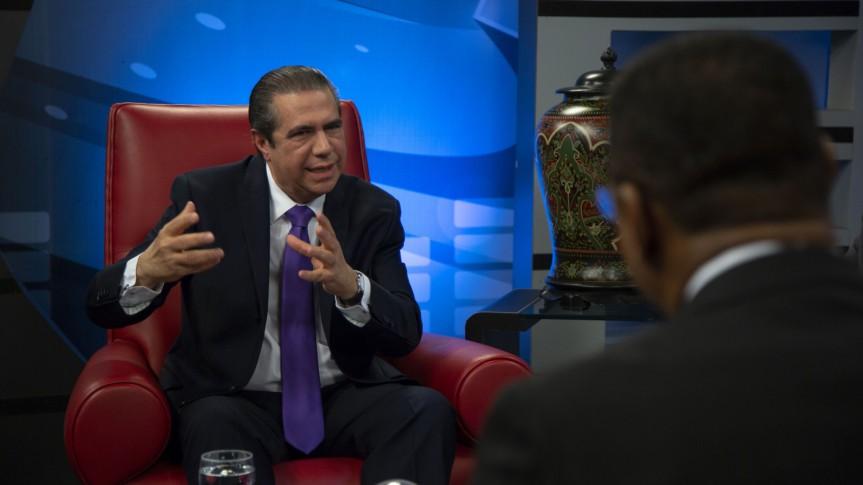 Gobierno dominicano lanzará en Estados Unidos campaña de reposicionamiento de RD como destino más seguro de AméricaLatina