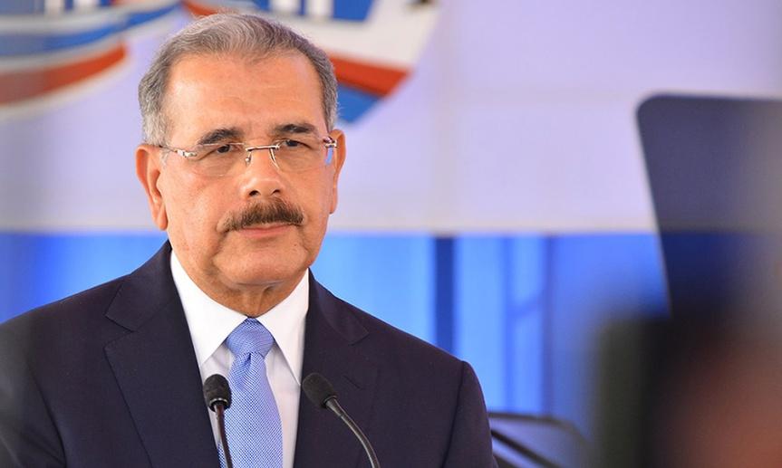 Medina se enfrenta a la decisión mas dificil de su carrerapolítica