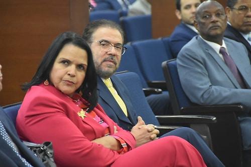 JCE decidirá en 48 horas sobre la fusión de Opción Democrática y AlianzaPaís