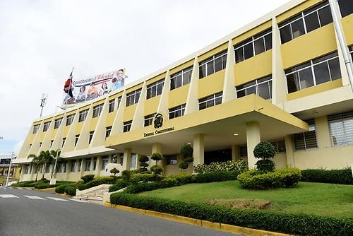 TC prohíbe alianzas en proceso electoral paracandidatura