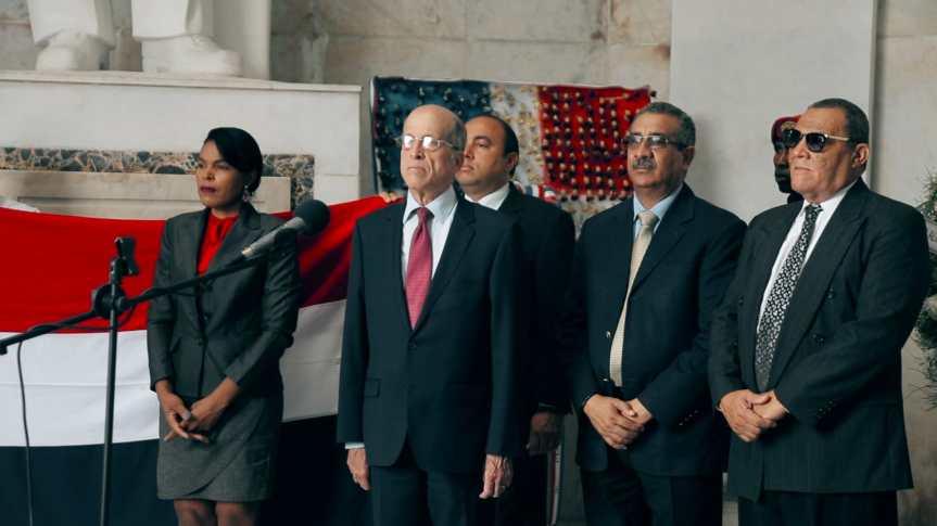 """Alianza por la Democracia (APD) apoya a Leonel y rechaza el """"fraude"""" que prevé se repetirá en2020"""