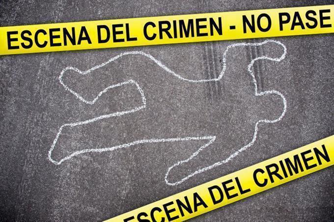 Policía retirado de 71 años mata a su pareja de 43 años y luego intentó quitarse lavida