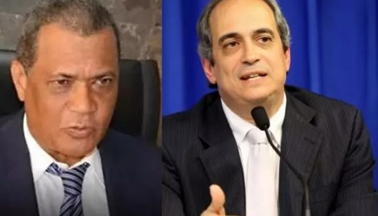 Renuncia de funcionarios, entre ellos un embajador, por lío enPLD