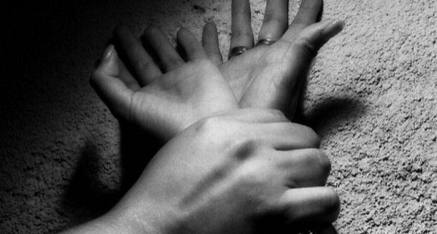 Condenado a 15 años de prisión acusado de abuso sexual contra menor en SFM aempresario
