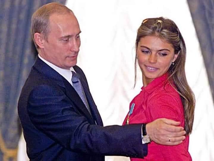 El presidente de Rusia,Vladimir Putín, destrozó la ideología de género en entrevista con la periodista norteamericana MegynKelly.