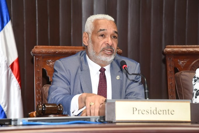 Diputados aprueban ley Presupuesto del año2020