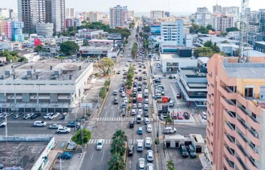 Santo Domingo y el Distrito Nacional tendrán cuatro nuevosalcaldes