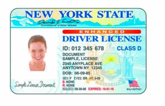 Consulado de Rep Dom en NY dará asistencia a los dominicanos para obtener licencias deconducir