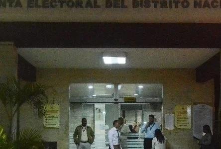 Concluye plazo inscribir candidaturas municipales de los comicios febrero2020