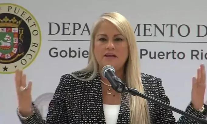 Declaran estado de emergencia a Puerto Rico porterremoto