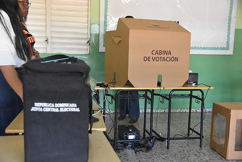 MINERD suspenderá docencia el viernes 14 a las 2 pm por eleccionesmunicipales