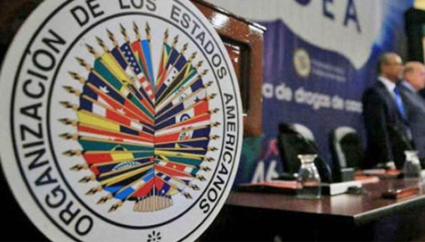 La OEA acepta indagar lo sucedido durante las eleccionesdominicanas