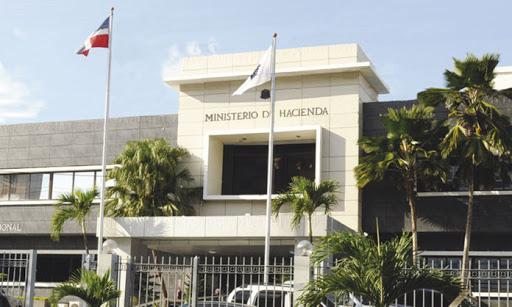Gobierno asignó ya RD$753 millones a la JCE para eleccionesmunicipales
