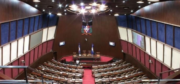 Se espera amplio debate en sesión de los diputados para conocerprórroga