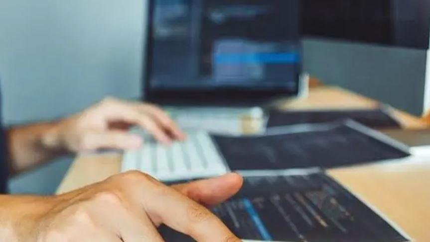 Ciberdelincuentes utilizan información sobre COVID-19 para robar datospersonales