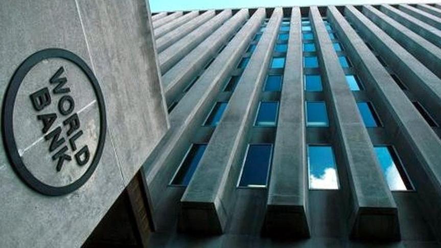 Gobierno RD tomó prestados otros US$100 millones paraCOVID-19