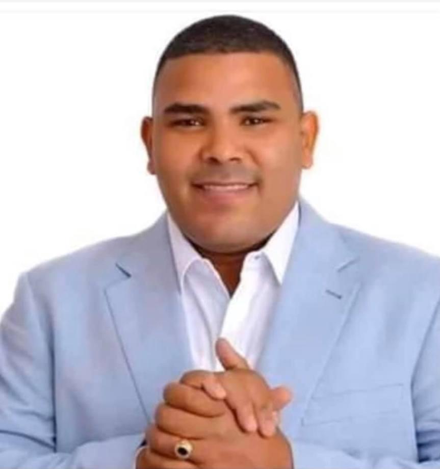 Fallece candidato a diputado por el PLD en Haina, dicen que seahorcó
