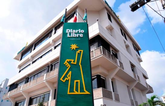 Encuesta Greenberg-Diario Libre será publicada este miércoles 24 dejunio