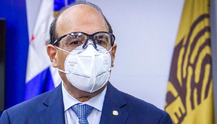 Castaños Guzmán advierte amenazar o prometer empleos es ilícito penalelectoral