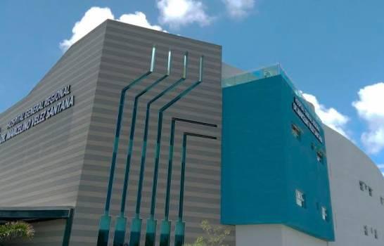Hospital Marcelino Vélez agotó camas disponibles para pacientesCOVID-19
