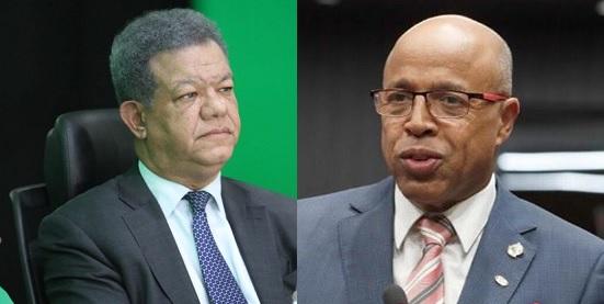 PRM y la FP advierten no aprobarán nueva prórroga estadoemergencia