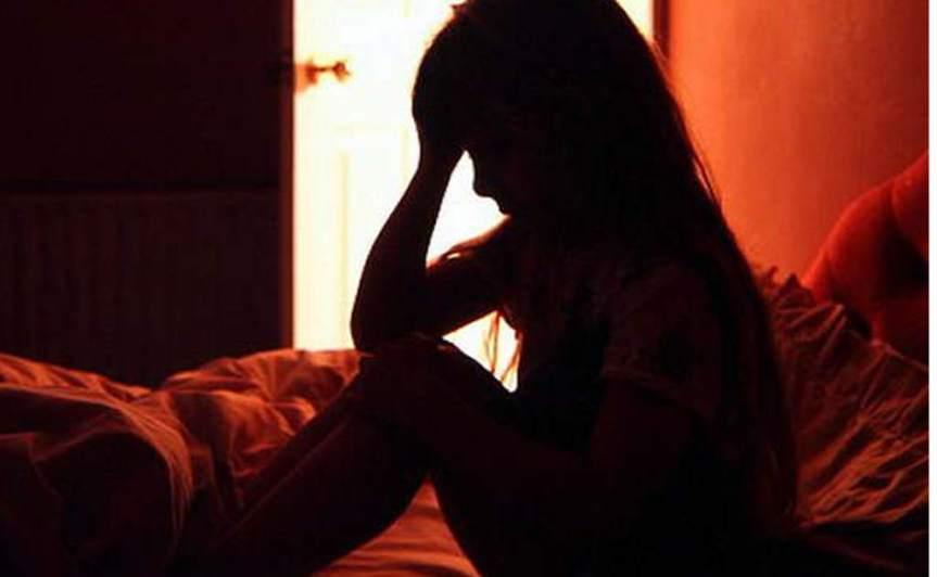 Rescatan tres menores de edad que eran prostituidas en HerreraSDO