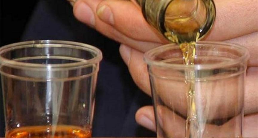 JCE prohíbe expendio y distribución bebidas alcohólicas por laselecciones
