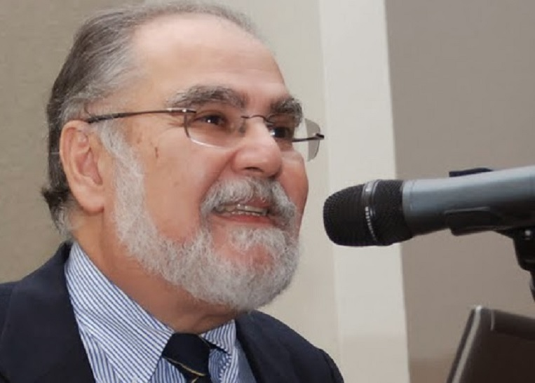 Ceara Hatton reveló gobierno de Abinader continuará programas FASE, Pa´tí y Quédate enCasa