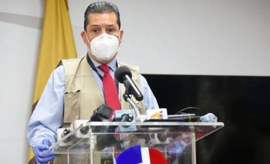 OEA llama a una participación masiva en elecciones presidenciales deRD