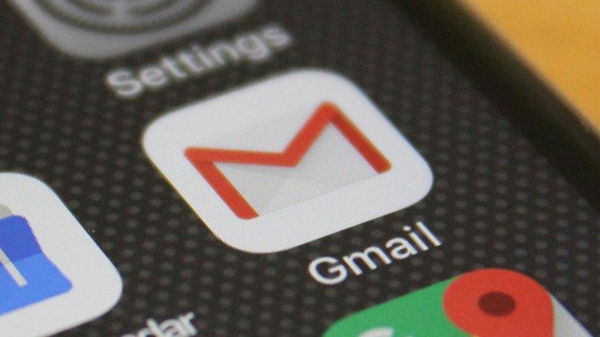 Reportan problemas en la plataforma de Gmail en el mundo; Google loadmite