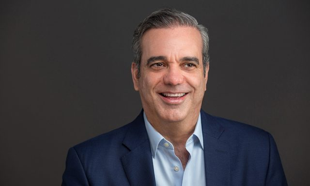 Luis Abinader incluirá en el Seguro Familiar de Salud (SFS) a dos millones más dedominicanos