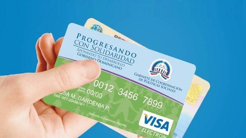Luis Abinader extenderá hasta diciembre actuales programas ayudassociales