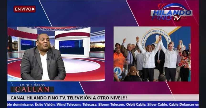 José Andújar reitera su compromiso de modernizar Santo DomingoOeste