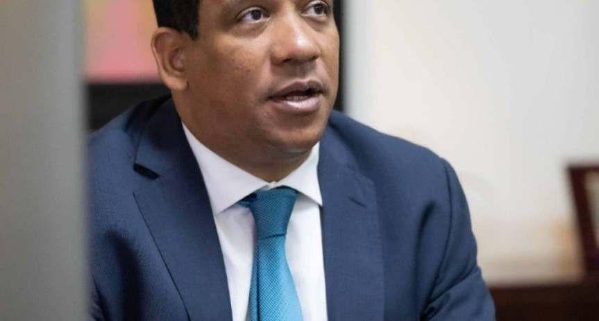 Contrataciones Públicas reitera a funcionarios inhabilitar su registro de proveedor delEstado