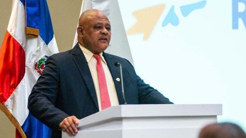 Decenas de organizaciones e instituciones nacionales proponen a Jorge Eligio Méndez aJCE.