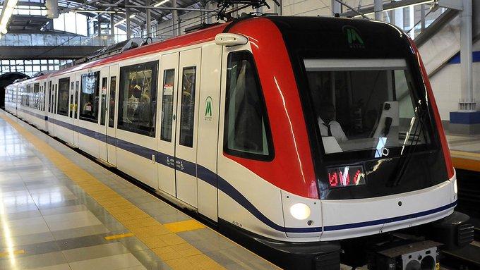Privatización del Metro y la OMSA se contempla en Ley de Tránsito del2017