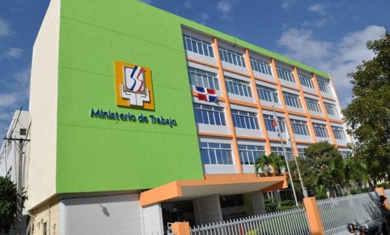 """Ministerio de Trabajo recuerda """"Día de Las Mercedes"""", no setrabaja"""