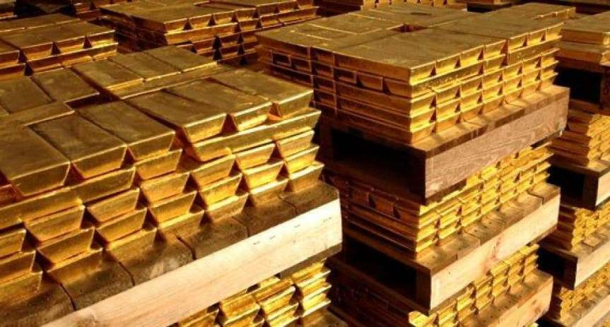 Mina de oro RD es la de mayor producción en AméricaLatina