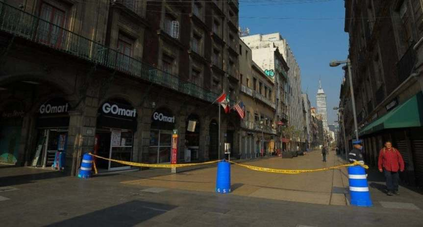 La pandemia destruyó un tercio del empleo en Latinoamérica, advierte laOIT