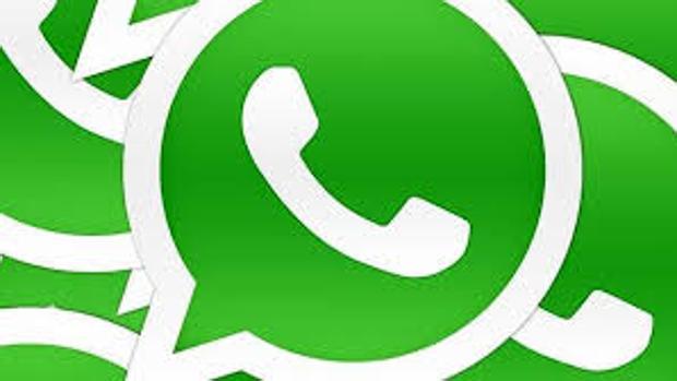 WhatsApp termina de desarrollar su nueva función para poder usar la «app» en variosdispositivos